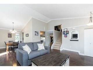 Photo 4: 26587 28A AVENUE in Langley: Aldergrove Langley House for sale : MLS®# R2389841