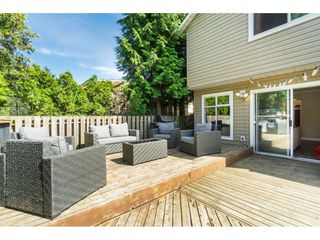 Photo 18: 26587 28A AVENUE in Langley: Aldergrove Langley House for sale : MLS®# R2389841