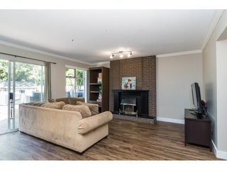 Photo 9: 26587 28A AVENUE in Langley: Aldergrove Langley House for sale : MLS®# R2389841
