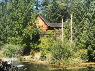 Photo 1: 214 Ashley Place in VICTORIA: La Florence Lake Single Family Detached for sale (Langford)  : MLS®# 414808