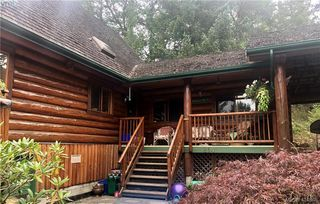 Photo 11: 214 Ashley Place in VICTORIA: La Florence Lake Single Family Detached for sale (Langford)  : MLS®# 414808