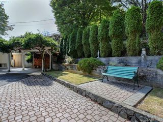 Photo 19: 5070 Catalina Terrace in VICTORIA: SE Cordova Bay Single Family Detached for sale (Saanich East)  : MLS®# 414943