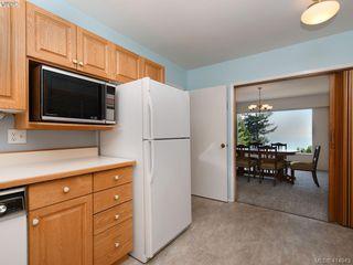Photo 12: 5070 Catalina Terrace in VICTORIA: SE Cordova Bay Single Family Detached for sale (Saanich East)  : MLS®# 414943