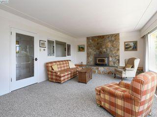 Photo 7: 5070 Catalina Terrace in VICTORIA: SE Cordova Bay Single Family Detached for sale (Saanich East)  : MLS®# 414943