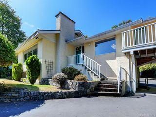 Photo 3: 5070 Catalina Terrace in VICTORIA: SE Cordova Bay Single Family Detached for sale (Saanich East)  : MLS®# 414943