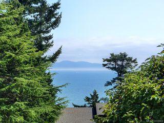 Photo 22: 5070 Catalina Terrace in VICTORIA: SE Cordova Bay Single Family Detached for sale (Saanich East)  : MLS®# 414943