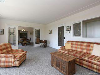 Photo 6: 5070 Catalina Terrace in VICTORIA: SE Cordova Bay Single Family Detached for sale (Saanich East)  : MLS®# 414943