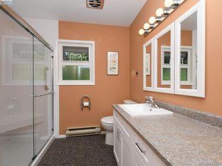 Photo 17: 5070 Catalina Terrace in VICTORIA: SE Cordova Bay Single Family Detached for sale (Saanich East)  : MLS®# 414943