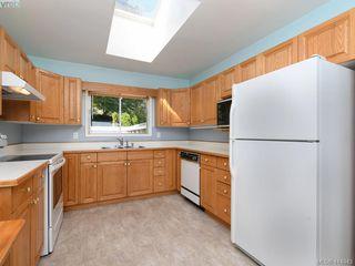 Photo 10: 5070 Catalina Terrace in VICTORIA: SE Cordova Bay Single Family Detached for sale (Saanich East)  : MLS®# 414943
