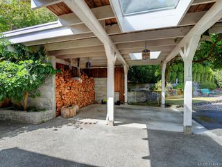 Photo 24: 5070 Catalina Terrace in VICTORIA: SE Cordova Bay Single Family Detached for sale (Saanich East)  : MLS®# 414943