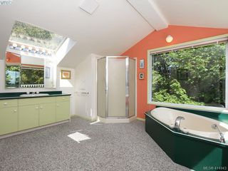 Photo 15: 5070 Catalina Terrace in VICTORIA: SE Cordova Bay Single Family Detached for sale (Saanich East)  : MLS®# 414943