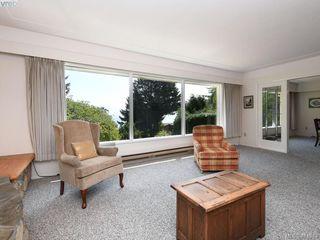 Photo 5: 5070 Catalina Terrace in VICTORIA: SE Cordova Bay Single Family Detached for sale (Saanich East)  : MLS®# 414943