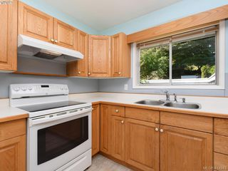 Photo 11: 5070 Catalina Terrace in VICTORIA: SE Cordova Bay Single Family Detached for sale (Saanich East)  : MLS®# 414943