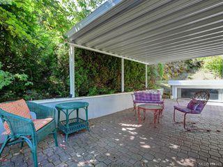 Photo 23: 5070 Catalina Terrace in VICTORIA: SE Cordova Bay Single Family Detached for sale (Saanich East)  : MLS®# 414943
