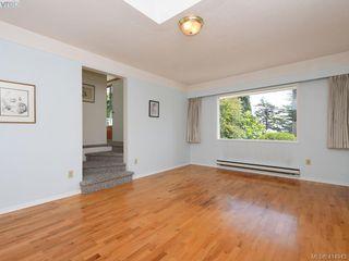 Photo 13: 5070 Catalina Terrace in VICTORIA: SE Cordova Bay Single Family Detached for sale (Saanich East)  : MLS®# 414943