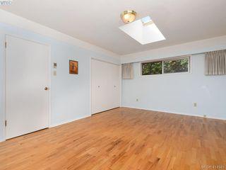 Photo 14: 5070 Catalina Terrace in VICTORIA: SE Cordova Bay Single Family Detached for sale (Saanich East)  : MLS®# 414943