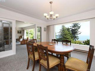 Photo 8: 5070 Catalina Terrace in VICTORIA: SE Cordova Bay Single Family Detached for sale (Saanich East)  : MLS®# 414943