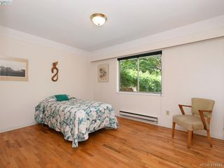 Photo 16: 5070 Catalina Terrace in VICTORIA: SE Cordova Bay Single Family Detached for sale (Saanich East)  : MLS®# 414943