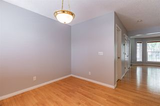 Photo 8: 4308 TERWILLEGAR Link in Edmonton: Zone 14 Attached Home for sale : MLS®# E4170869