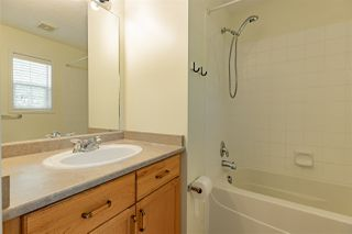 Photo 16: 4308 TERWILLEGAR Link in Edmonton: Zone 14 Attached Home for sale : MLS®# E4170869