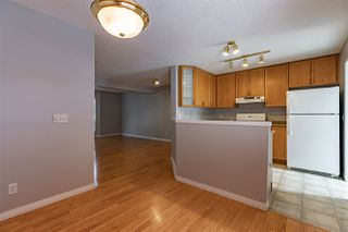 Photo 7: 4308 TERWILLEGAR Link in Edmonton: Zone 14 Attached Home for sale : MLS®# E4170869