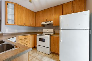 Photo 9: 4308 TERWILLEGAR Link in Edmonton: Zone 14 Attached Home for sale : MLS®# E4170869