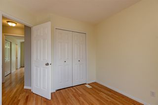 Photo 17: 4308 TERWILLEGAR Link in Edmonton: Zone 14 Attached Home for sale : MLS®# E4170869