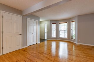 Photo 4: 4308 TERWILLEGAR Link in Edmonton: Zone 14 Attached Home for sale : MLS®# E4170869