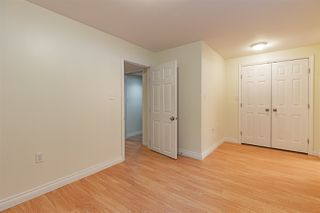 Photo 23: 4308 TERWILLEGAR Link in Edmonton: Zone 14 Attached Home for sale : MLS®# E4170869