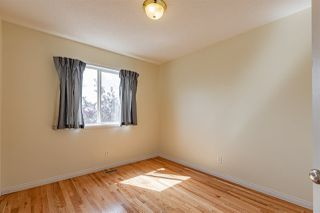 Photo 18: 4308 TERWILLEGAR Link in Edmonton: Zone 14 Attached Home for sale : MLS®# E4170869