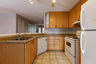 Photo 10: 4308 TERWILLEGAR Link in Edmonton: Zone 14 Attached Home for sale : MLS®# E4170869