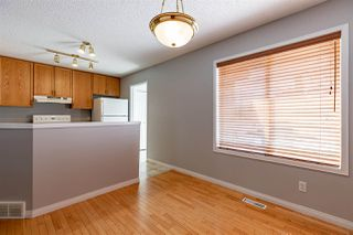 Photo 6: 4308 TERWILLEGAR Link in Edmonton: Zone 14 Attached Home for sale : MLS®# E4170869