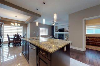 Photo 5: 13816 163 Avenue in Edmonton: Zone 27 House for sale : MLS®# E4171056