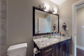 Photo 16: 13816 163 Avenue in Edmonton: Zone 27 House for sale : MLS®# E4171056