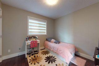 Photo 19: 13816 163 Avenue in Edmonton: Zone 27 House for sale : MLS®# E4171056