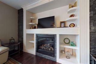 Photo 10: 13816 163 Avenue in Edmonton: Zone 27 House for sale : MLS®# E4171056