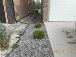 Photo 25: 13816 163 Avenue in Edmonton: Zone 27 House for sale : MLS®# E4171056