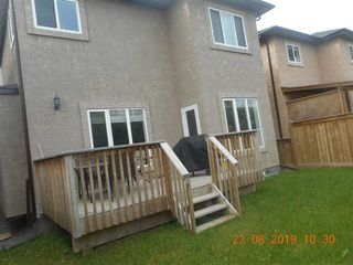 Photo 27: 13816 163 Avenue in Edmonton: Zone 27 House for sale : MLS®# E4171056