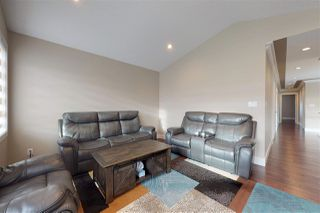 Photo 22: 13816 163 Avenue in Edmonton: Zone 27 House for sale : MLS®# E4171056