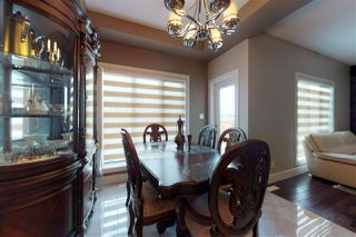 Photo 11: 13816 163 Avenue in Edmonton: Zone 27 House for sale : MLS®# E4171056