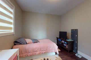 Photo 20: 13816 163 Avenue in Edmonton: Zone 27 House for sale : MLS®# E4171056