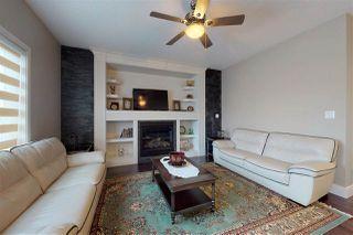 Photo 9: 13816 163 Avenue in Edmonton: Zone 27 House for sale : MLS®# E4171056