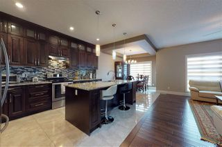 Photo 12: 13816 163 Avenue in Edmonton: Zone 27 House for sale : MLS®# E4171056