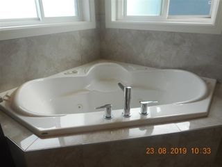 Photo 23: 13816 163 Avenue in Edmonton: Zone 27 House for sale : MLS®# E4171056
