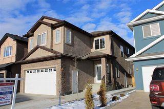 Photo 29: 13816 163 Avenue in Edmonton: Zone 27 House for sale : MLS®# E4171056