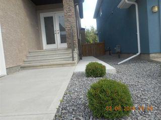 Photo 26: 13816 163 Avenue in Edmonton: Zone 27 House for sale : MLS®# E4171056