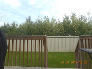 Photo 28: 13816 163 Avenue in Edmonton: Zone 27 House for sale : MLS®# E4171056