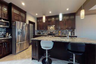 Photo 7: 13816 163 Avenue in Edmonton: Zone 27 House for sale : MLS®# E4171056