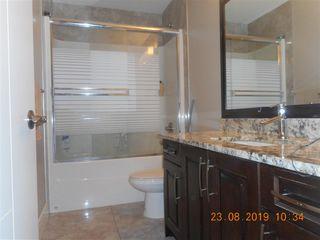 Photo 24: 13816 163 Avenue in Edmonton: Zone 27 House for sale : MLS®# E4171056