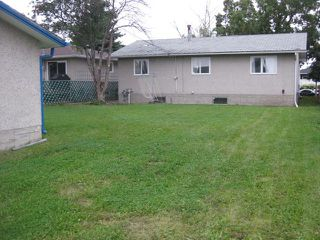 Photo 3: 12820 78 Street in Edmonton: Zone 02 House for sale : MLS®# E4172999